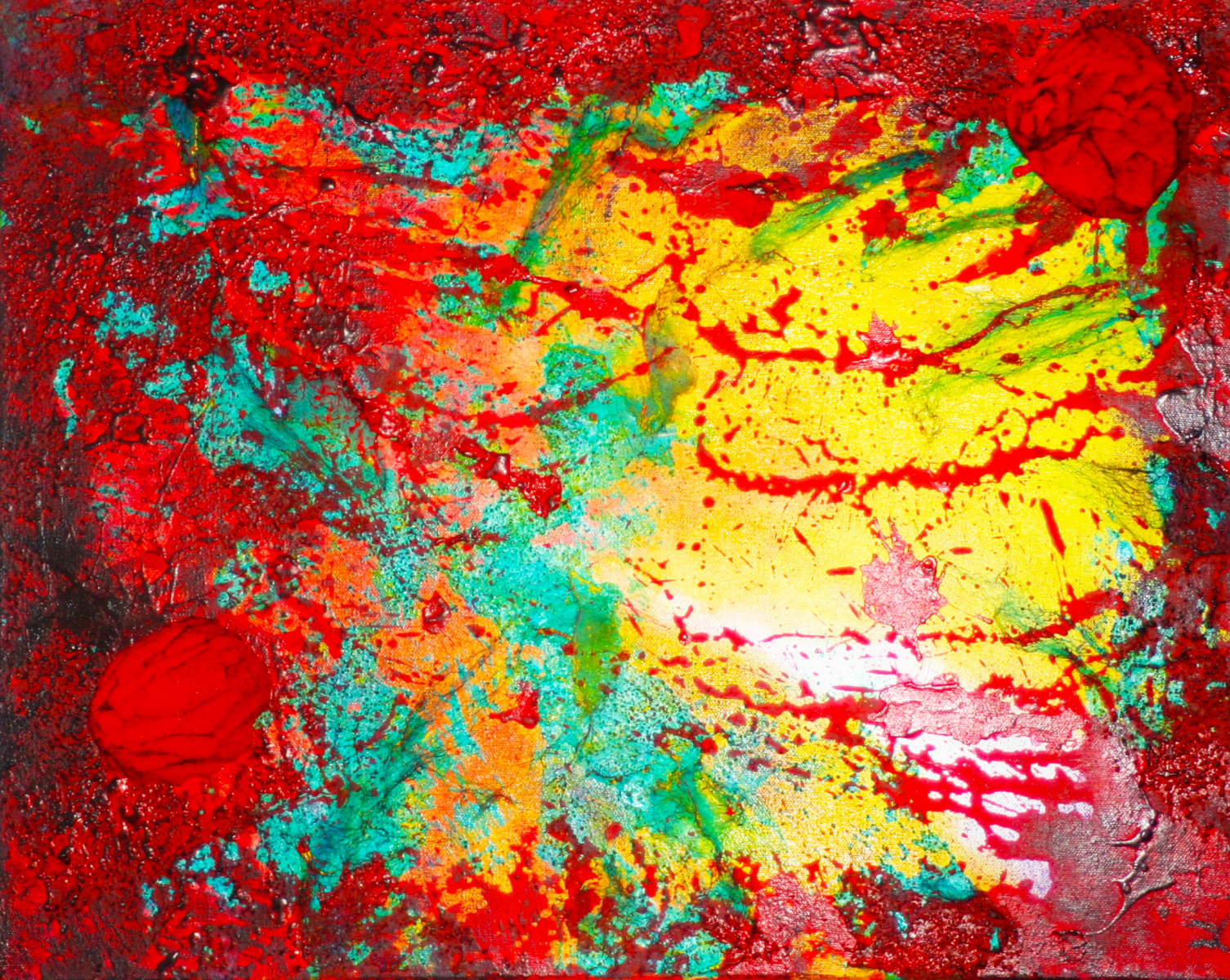 96_2015_Red-Explosion-I_50-x-40