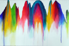 143_2018_Colourflow-Day_Caspar-1-Farbe-aus-Weiss_60x100