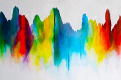 146_2018_Christian-2-Farbe-aus-Weiss_80x180