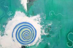 15_2003_Spirale_50x50