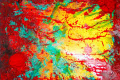 1_96_2015_Red-Explosion-I_50-x-40