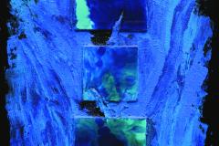 5_2002_Blau-I_61-x-78
