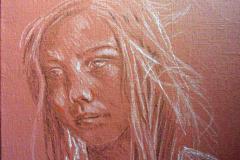 130_Lina-Boticelli-A_40X40