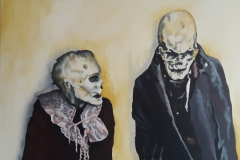 164_2019_Time-to-talk-to-bad-we-are-dead_60x80
