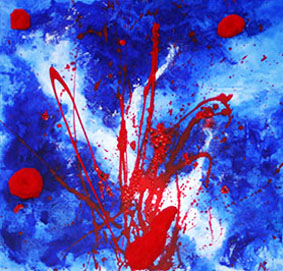 100_2015_Red-on-blue_50x50