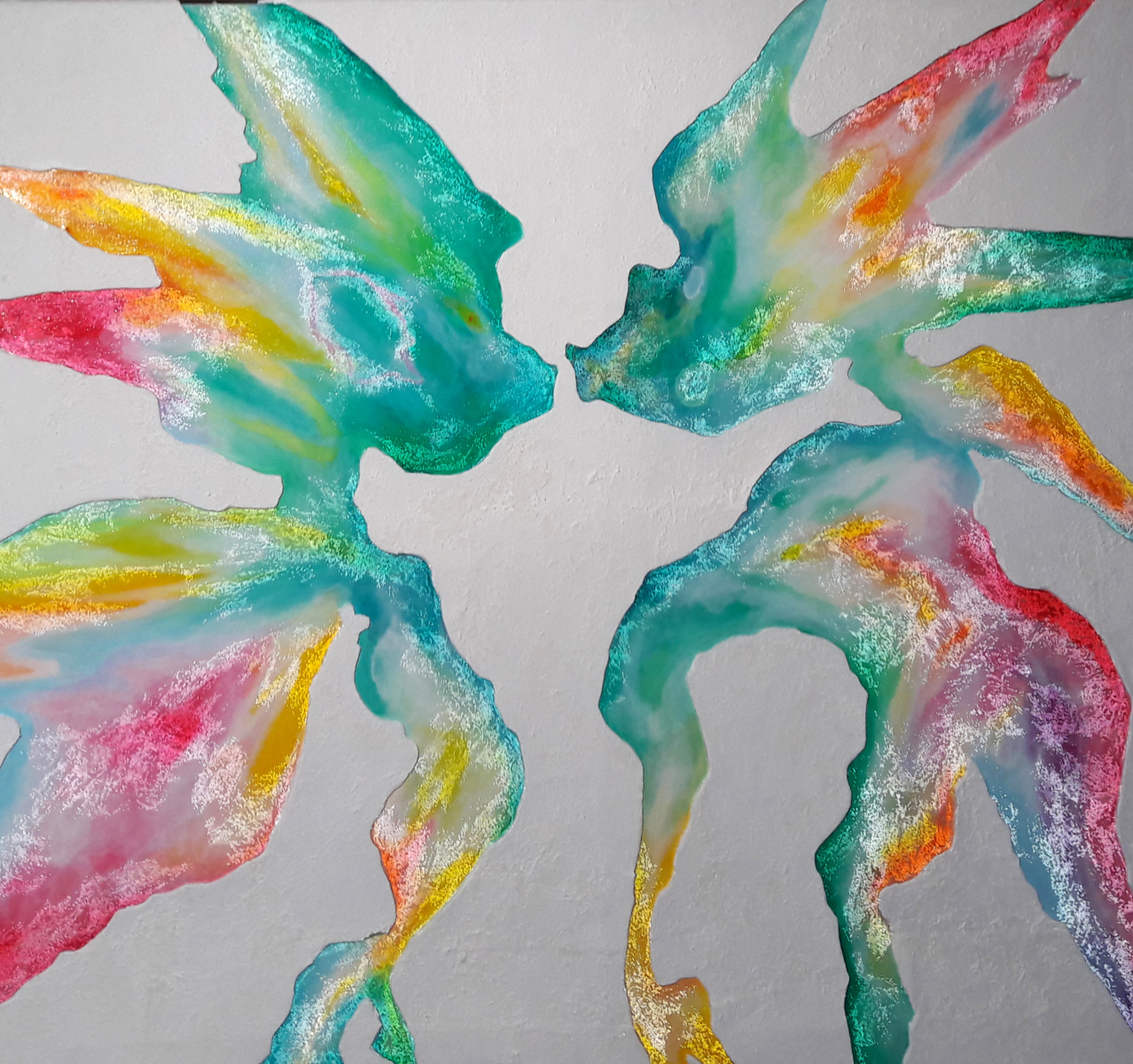 165_2019_Kissing-Colours_131x151