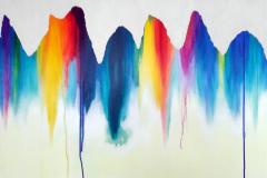 144_2018_Colourflow-Night_Caspar-2-Farbe-aus-Weiss_-70x100