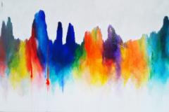 145_2018_Christian-1-Farbe-aus-Weiss_80x180