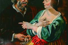 1_1996_Das-ungleiche-Paar-Kopie-nach-Cornelis-Stangerus-17-Jhd_97x775