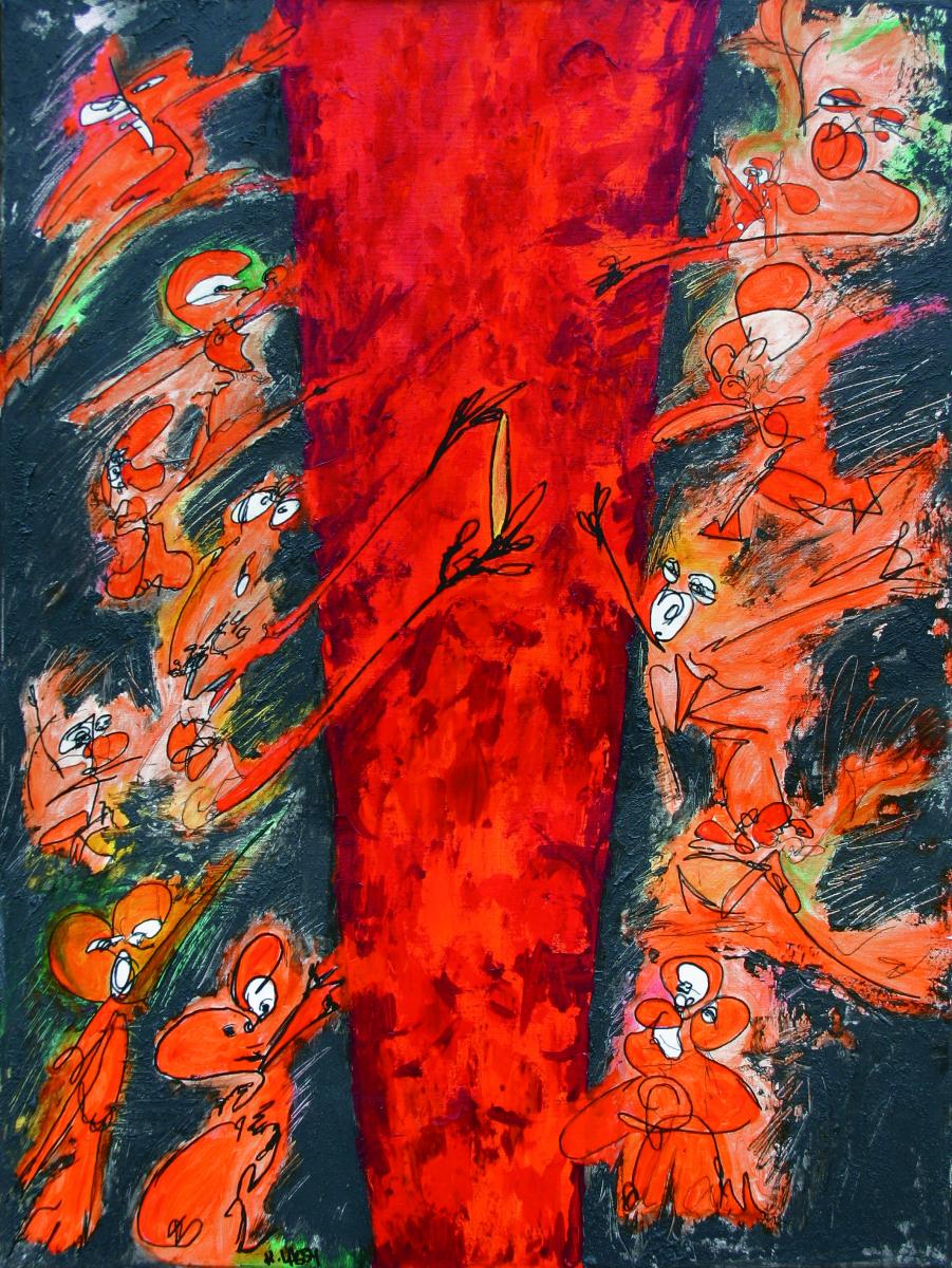 20_2003_Die-Seelenverkaeufer_60x80