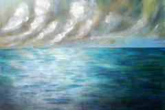 136_2015_Ocean_155x155
