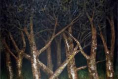 148_Mondlicht-in-Baeumen_120x60_C